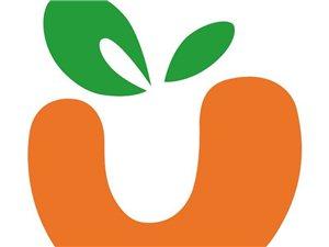 水果哪个平台好,果小东经常有拼团、特价的活动