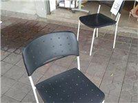 培训桌办公桌办公椅简便椅