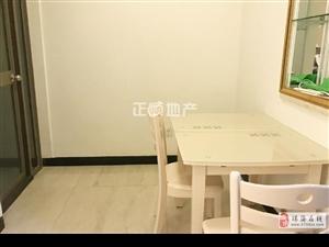 新香洲海悅云天正規1房1廳公寓出租家私家電拎包入住