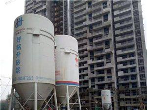 防水丨专业承接防水丨外墙保温