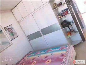 3室1厅1卫36.5万元