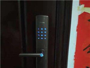 九號鎖城為你提供急開鎖、換鎖芯、智能鎖等服務