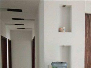 03930谷草山小区4室2厅2卫1400元/月精