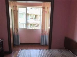 03929同心苑2室2厅1卫1050元/月家电家