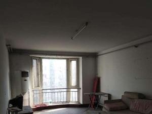 河小十三中附近3室4楼,瓷砖房,水电双气,南北通透