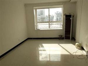 东俪湾2室,瓷砖房,南北通透户型,水电双气,不临不