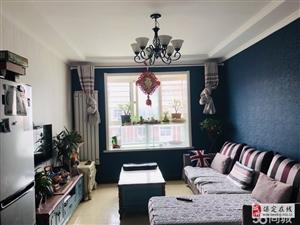 九华家园2室,瓷砖房,带地下室,带阁楼,瓷砖房