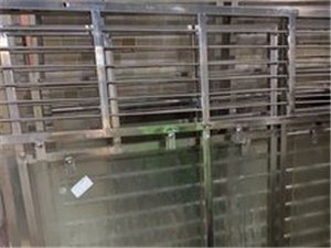 專業深度家電/自來水管道清洗