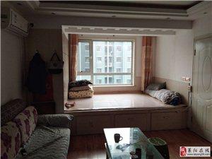 电梯精装房阳光城2室1厅1卫1500元/月