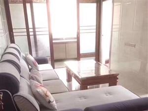 天地人宾馆3室1厅1卫1500元/月