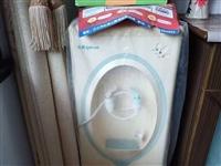 一次都没有用过的闲置饮水机300元低价甩卖
