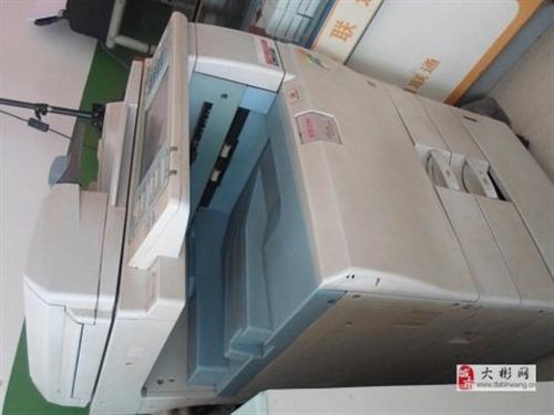 处理激光打印机