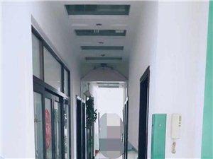 河津市翠峰巷�e墅急售