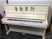 淄博張店魯韻琴行鋼琴專賣