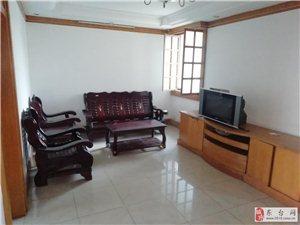 望海小区3室1厅1卫1250元/月