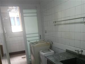 2室1厅1卫800元/月
