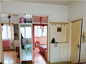 新兴东里2室1厅1卫1100元/月