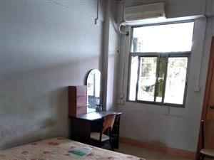电力新村3室2厅2卫1300元/月