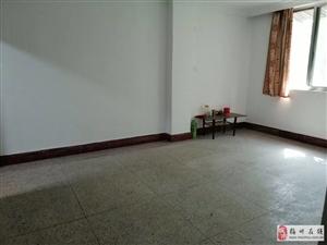 西苑2室2厅1卫700元/月