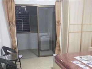 新县城人民广场附近1室2厅1卫900元/月
