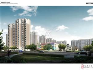 京北香榭府