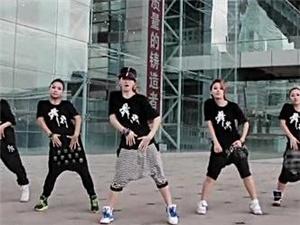 华翎舞蹈全国连锁主打舞蹈教练班减肥塑形班就业一体化