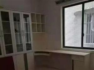 滨江花园3室2厅2卫1400元/月