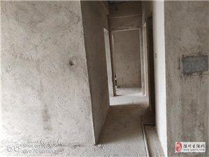 世客城(�L尚�A家)3室2�d2�l   39.34�f