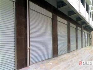 河西区定制卷帘门,天津欧式卷帘门安装厂家