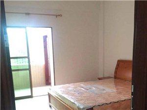 宝丽园2室1厅1卫1000元/月