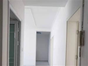 蒲菇小区3室2厅1卫110万元