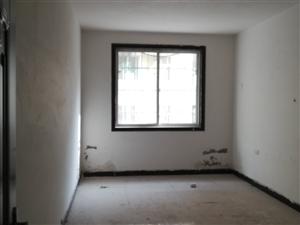 电脑下注网站县书香家园步梯3楼3室2厅1卫带车库42万元