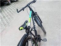 ***轉讓9成新原裝捷安特(GIANT)自行車**