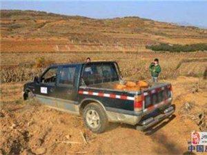 泗洪道路救援 泗洪专业车辆救援 中、小型拖车
