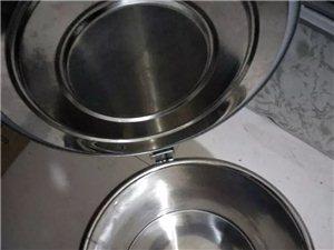冰柜烤炉长四眼灶保温桶长勺盘
