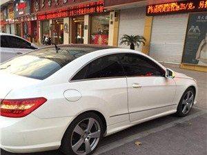 樟樹市24小時開汽車鎖,配汽車鑰匙_車門維修開鎖