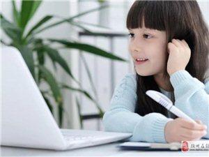 德州杰瑞少兒編程-提升孩子抽象邏輯思維能力