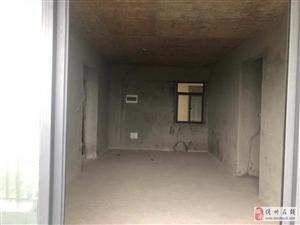 兆南熙园2室2厅1卫中高楼层仅售6500/平