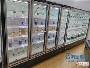 许昌超市制冷设备定做公司哪里好