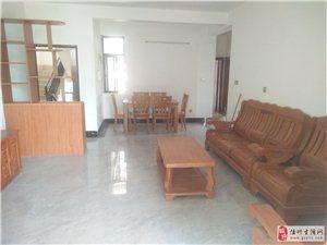 碧桂华庭1期3室2厅2卫2300元/月4台空调齐全