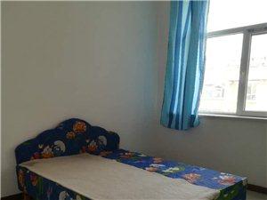 学智苑小区3室2厅1卫450元/月