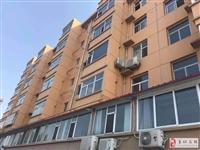 出售三完小南东昇苑三室俩厅俩卫131平米毛坯带阁楼