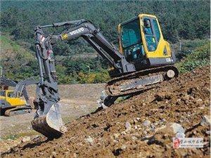 海門挖機出租大小挖機出租,小挖機出租/出售