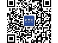純流量卡免實名流量卡代理平臺物聯卡加盟官網