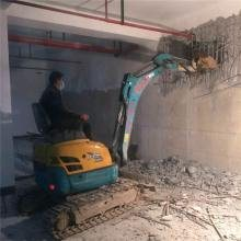無錫一米寬小挖機出租、小型挖掘機租賃、15微型小挖機出租