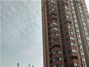 华西锦城3室2厅1卫1000元/月