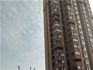 华西锦城3室2厅1卫800元/月