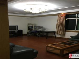 大十字天龙酒店旁烟厂小区精装4室2厅学区房低价急售!!