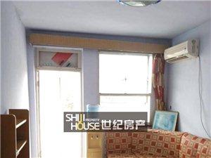 立交桥粮油宿舍楼2室1厅1卫750元/月