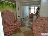书香苑一期120平精装电梯7楼可按揭贷款